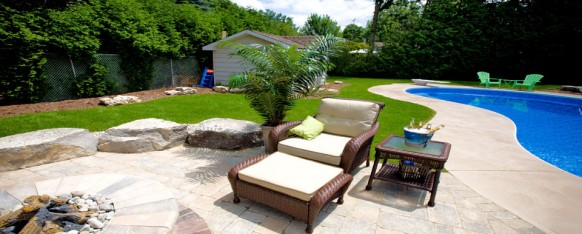 contact-us-landscaping
