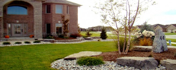flowerbeds-planting-landscaping-chatham