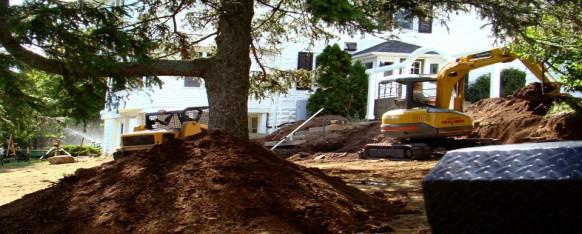 testimonials-landscaping
